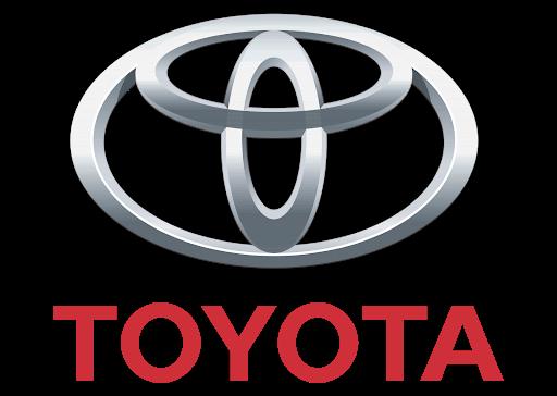 Promo Toyota Indonesia