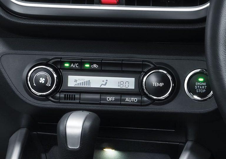 Adaptable-Auto-AC_0